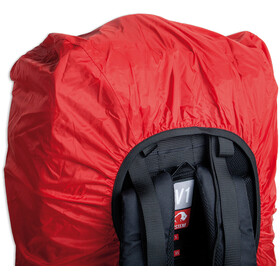 Tatonka Rain Flap M red